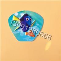 齐发国际娱乐app_PVCSP-043